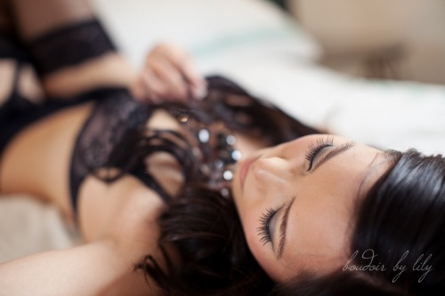 Tastesful-boudoir-photography-san-francisco03