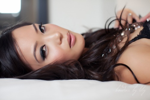 Tastesful-boudoir-photography-san-francisco02