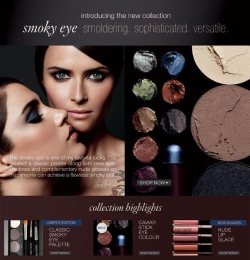 Laura_mercier_20110803_smoky_eye_collection_intro_hero_image