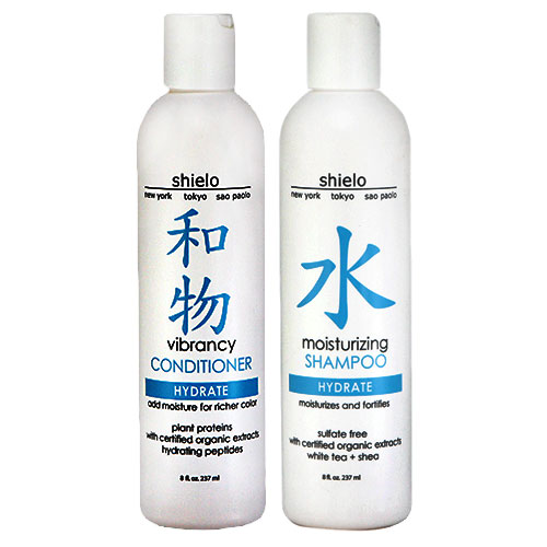 Shielo-shampoo-and-conditioner