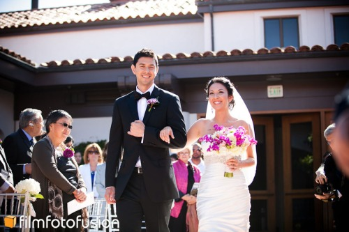 Armaita-and-clifton-wedding-blog-0038