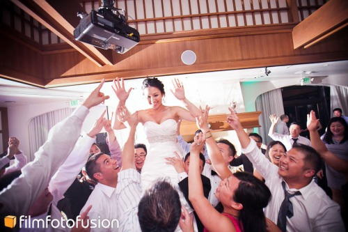 Armaita-and-clifton-wedding-blog-0069