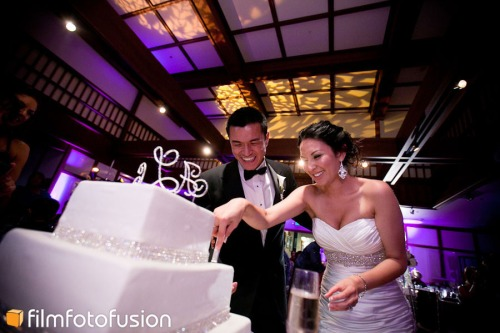 Armaita-and-clifton-wedding-blog-0062