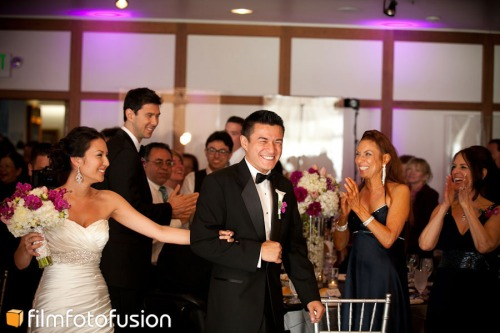 Armaita-and-clifton-wedding-blog-0048