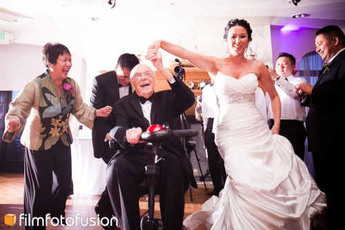 Armaita-and-clifton-wedding-blog-0059