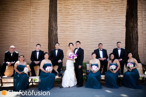 Armaita-and-clifton-wedding-blog-0027