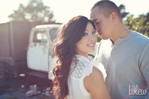 06-san-francisco-rustic-engagement-session