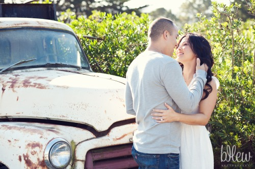 04-san-francisco-rustic-engagement-session