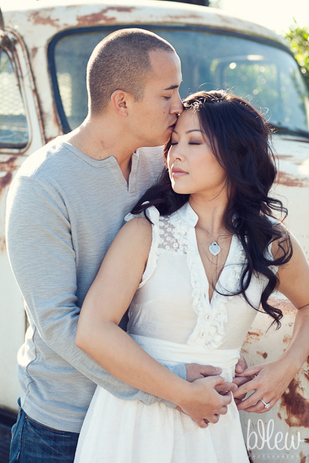 03-san-francisco-rustic-engagement-session