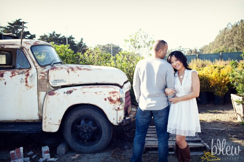 05-san-francisco-rustic-engagement-session