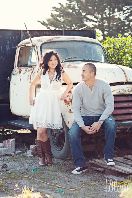 02-san-francisco-rustic-engagement-session