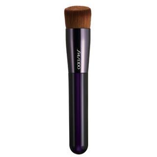 Shiseido_foundation_brush_image