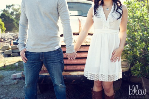 01-san-francisco-rustic-engagement-session