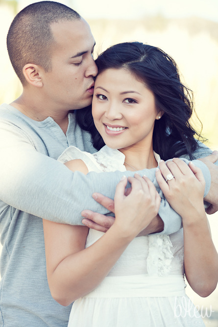 11-san-francisco-rustic-engagement-session
