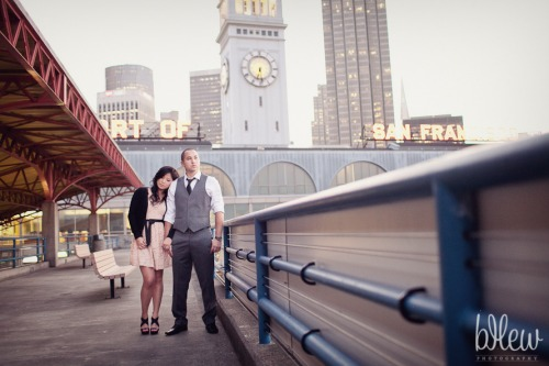 22-san-francisco-embarcadero-engagement-session