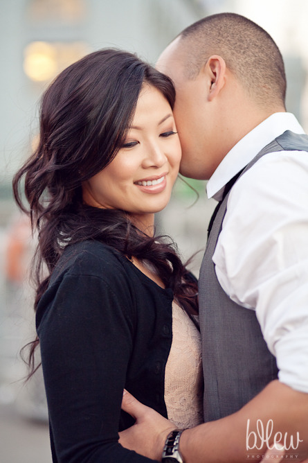 21-san-francisco-embarcadero-engagement-session
