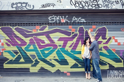 15-san-francisco-mission-valencia-engagement-session