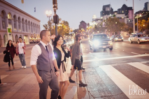23-san-francisco-embarcadero-engagement-session