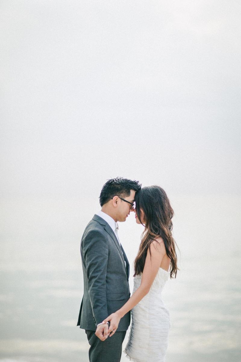 JV_PhuketBeachWedding_1_Portraits-155