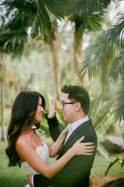 JV_PhuketBeachWedding_1_Portraits-48
