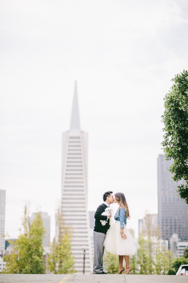 JV_SanFranciscoEngagement_ScottAndrewWeddings-39