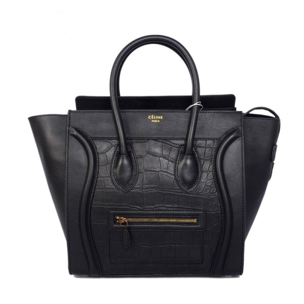 celine luggage