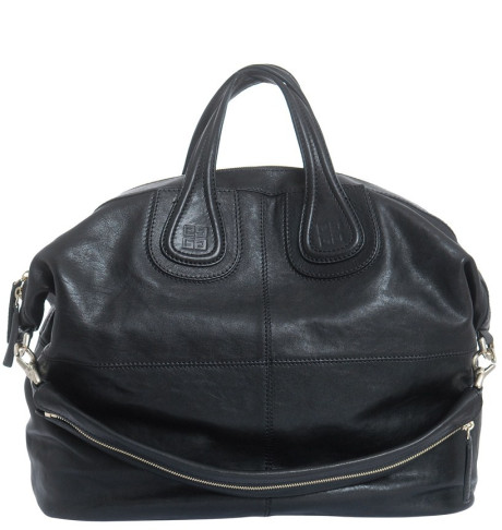 givenchy-nightingale-large-bag-product-1-2893996-831661923_large_flex