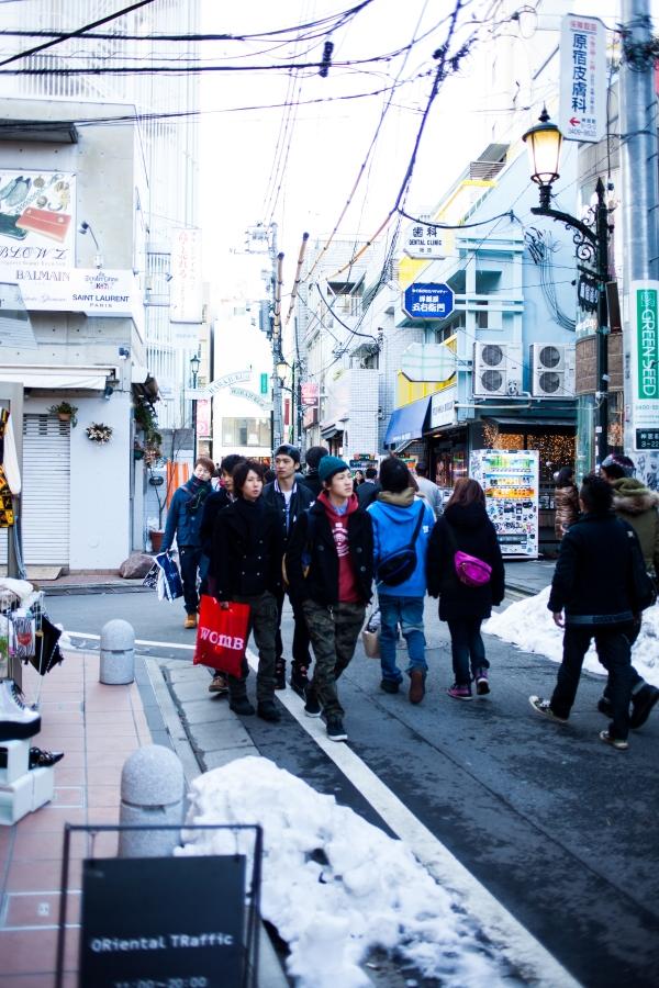 Japan 2014-13