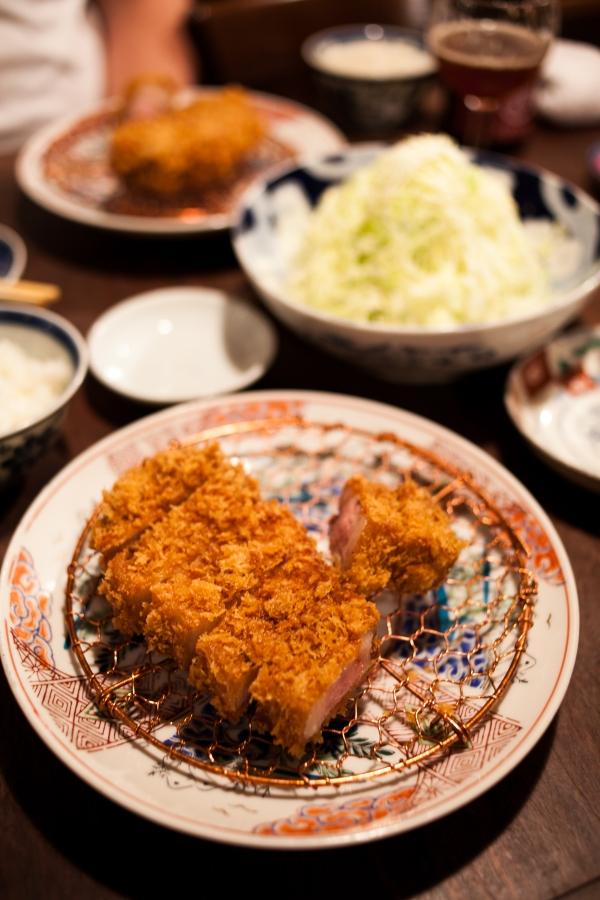 Japan 2014-138
