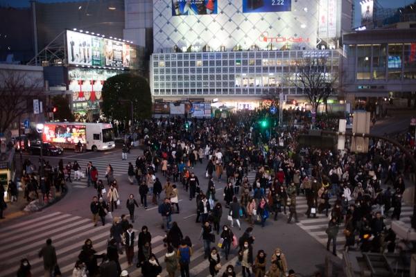 Japan 2014-29