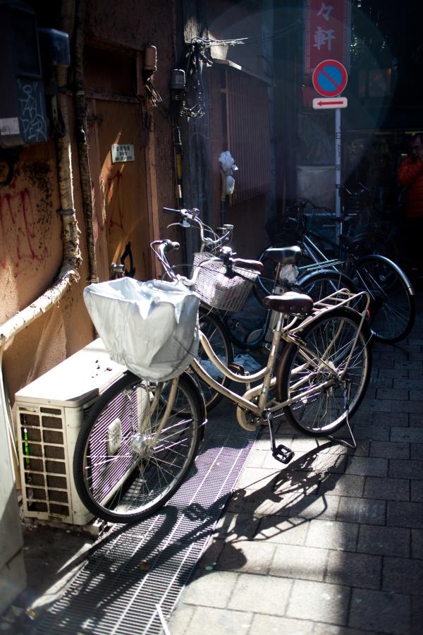 Japan 2014-54