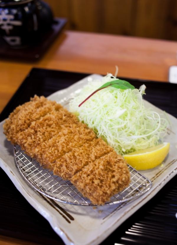Japan 2014-8