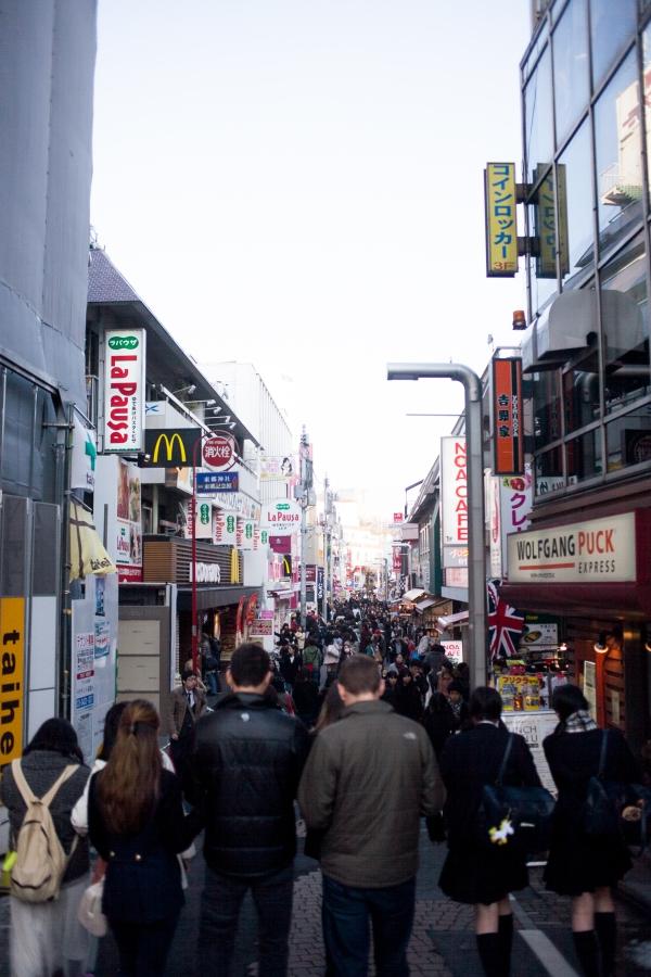 Japan 2014-97