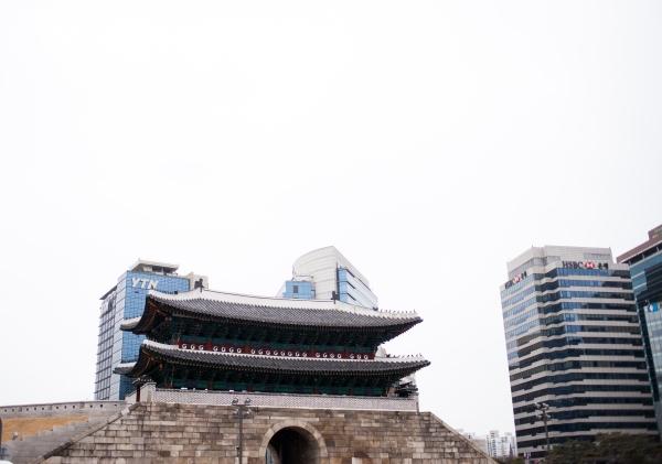 Seoul 2+-1