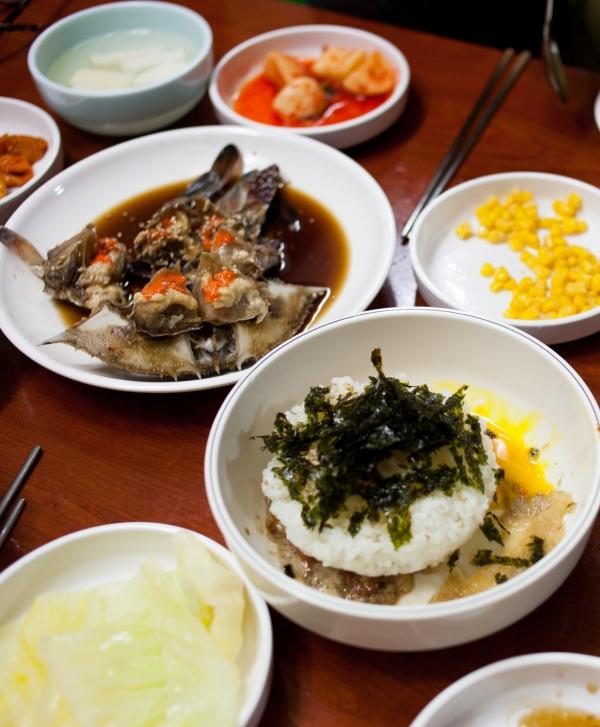 Seoul 2+-109