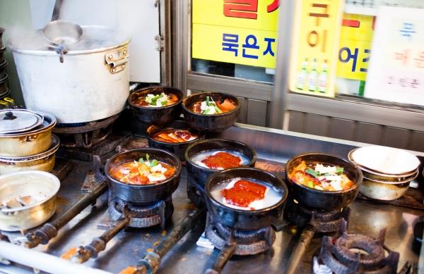 Seoul 2+-140
