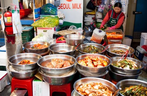 Seoul 2+-156