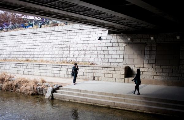Seoul 2+-180