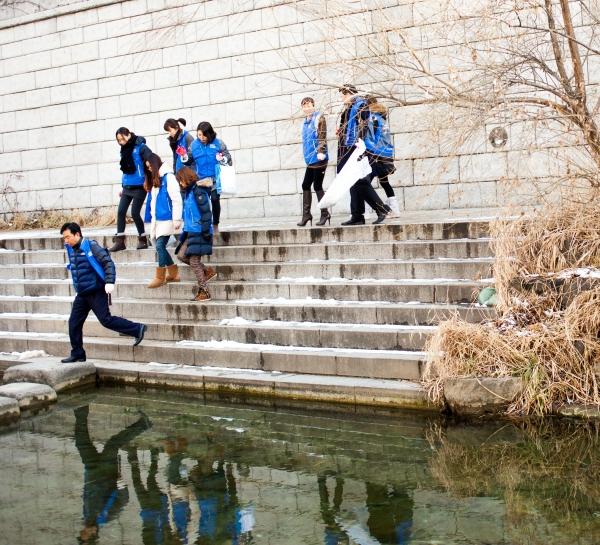 Seoul 2+-195