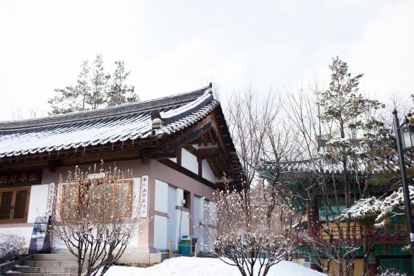 Seoul 2+-41