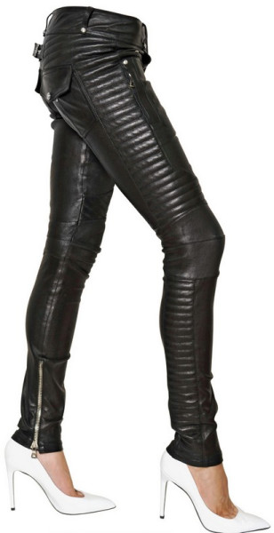 balmain-black-leather-stretch-biker-trousers-product-2-5769764-044003501_large_flex